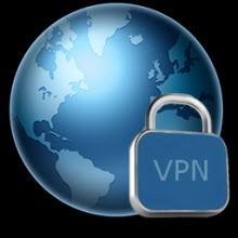 Ücretli ve ücretsiz bazı VPN hizmetleri