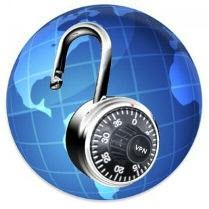 VPN sizin için gerekli mi?