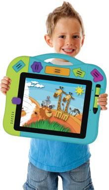 Çocuklara özel tablet ArtSee Studio!
