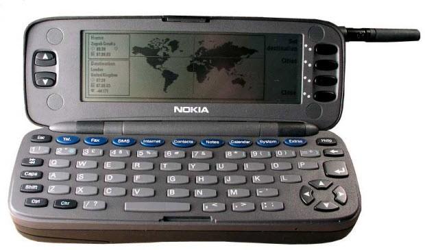 SMS'lerin sonu geliyor mu?