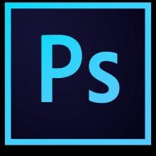 Photoshop CC'de indirim var!