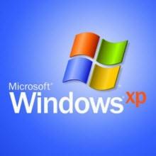 Windows XP kullanıcıları 8 Nisan'da ne yapacak?