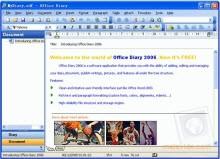 Office 2003'ün de sonu geliyor!