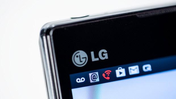 LG G Pro 2 ve patlaması olası diğer cep bombaları!
