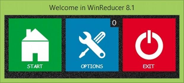 Kendi Windows 8 ISO'nuzu hazırlayın!