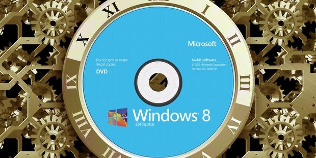 windows 8 chip online