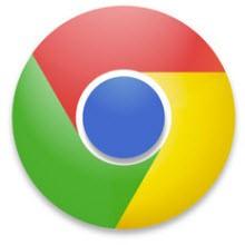 Chrome 33 yayınlandı; İndirin!