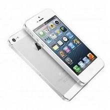 iPhone'lar için beklenen Jailbreak yayınlandı