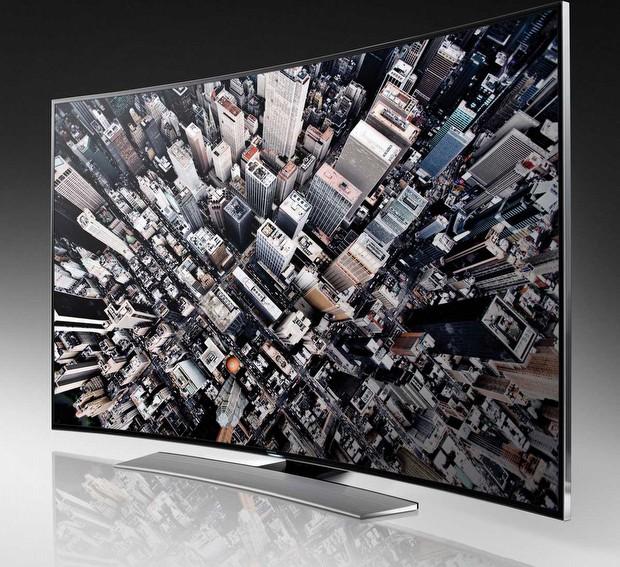 2014 yılında UHD TV'lerden ne bekleyebiliriz?