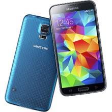 Galaxy S5'in öncü olabileceği 5 yenilik!