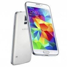 İddia: Galaxy S5'in metal modeli Galaxy F yolda!
