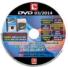 DVD Mart 2014