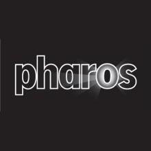 Pharos Digital'den YouTube'da bir ilk!