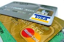 Tüketici Kredi Kartına güveniyor mu?
