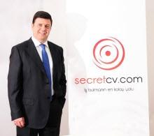 Secretcv.com'dan çarpıcı iş arama verileri!