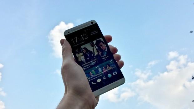 Super LCD