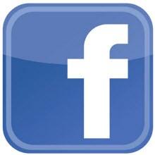 Facebook'u kullanırken bu 6 maddeye dikkat edin!