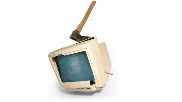 En çok yaptığımız 12 teknolojik hata!