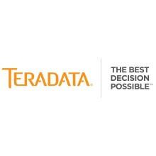 Teradata büyük veri Hadoop çözümlerinde lider