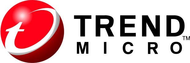 Trend Micro'dan yeni Çin mobil suçlular raporu!