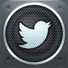 Twitter #Music kapanıyor