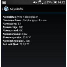 iOS ve Android için USSD kodları!