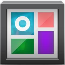 GalleryNext beta'ya Chromecast desteği geldi!