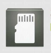 SDFix ile SD karta tam erişim mümkün!