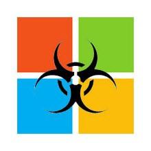 """""""Crack'li Windows"""" gerçeği!"""