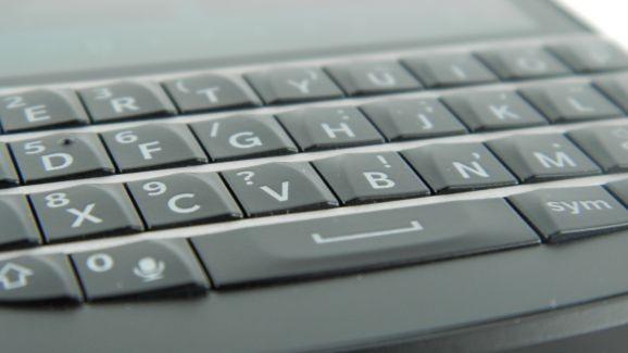 BlackBerry efsanesi cep geri dönüyor!