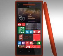 Windows Phone 8.1, RTM aşamasına ulaştı!