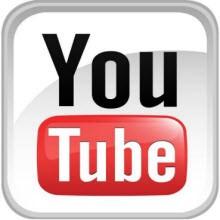 YouTube yasağı da kalkıyor!