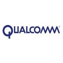 Qualcomm'dan Wi-Fi'ı üçe katlayacak teknoloji
