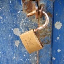 OpenSSL'de ciddi bir açık keşfedildi!