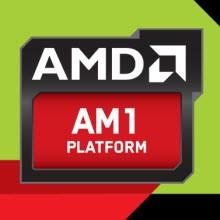 AMD Sempron ve AMD Athlon APU'lar tanıtıldı!
