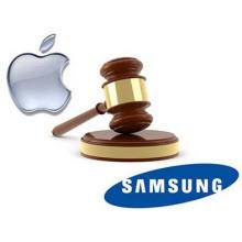 Apple, 2.19 milyar doları nasıl hesapladı?