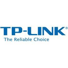TP-Link'in hızına yetişilmiyor!