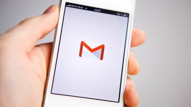 Google, Gmail kullanıcı sözleşmesine ek yaptı
