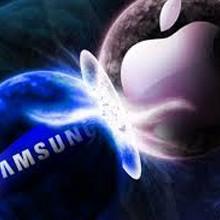 Samsung bir davayı daha kaybetti!