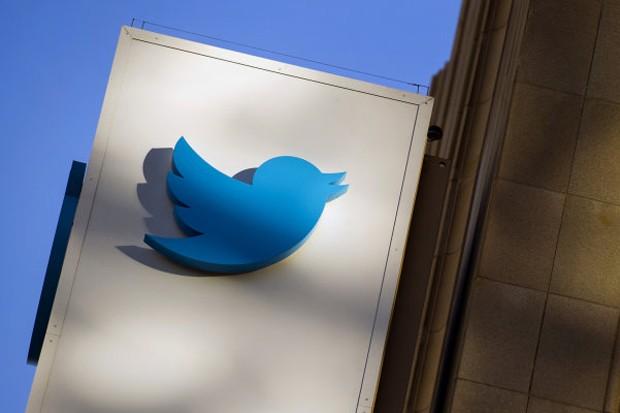 Twitter'ın yeni reklam modelinde zararlı riski!