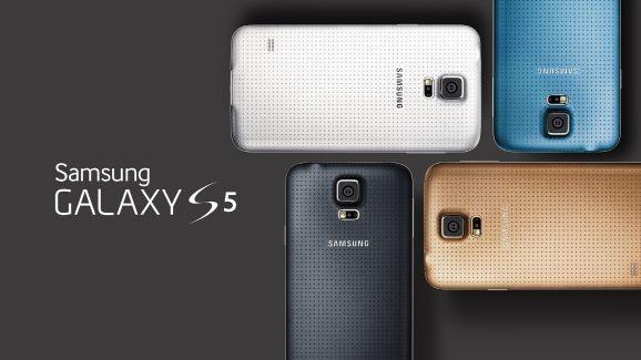 """HTC ve Samsung """"forma"""" değişiyor!"""