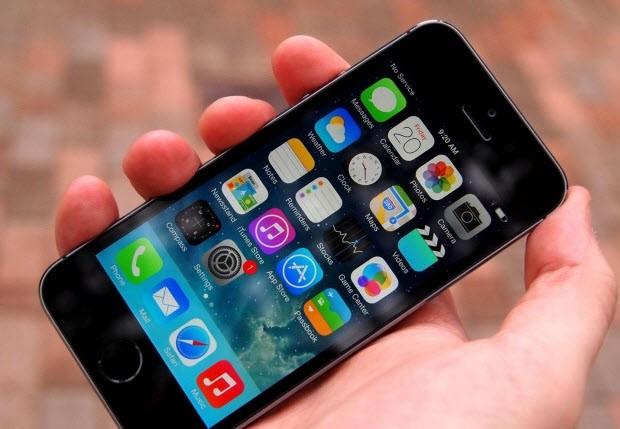 Jailbreak'li iPhone'larda tehlikeli zararlı!