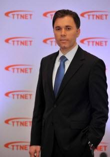 TTNet'in başarı formülü: İnovasyon!