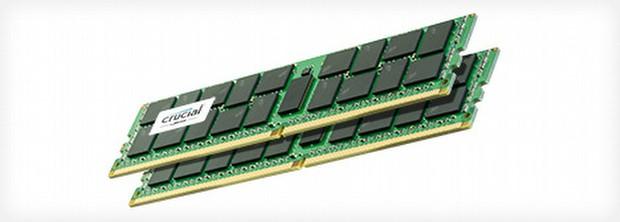 DDR4 RAM ve Geforce sürücüleri