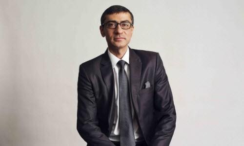 Nokia'da yeni lider, yeni hedefler!
