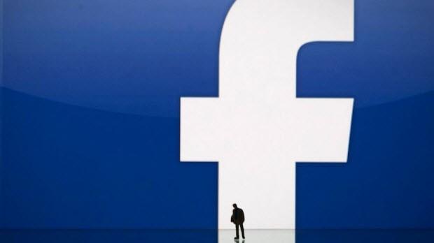 Facebook, duyguları harekete geçiriyor!