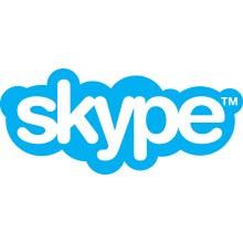 Skype'da görüntülü grup görüşmeleri artık bedava!