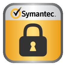 Symantec'ten güvenlik raporu!