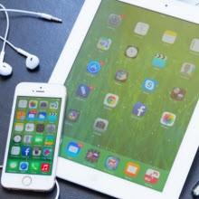 iPhone'un güvenlik işlevinde sorun çıktı!