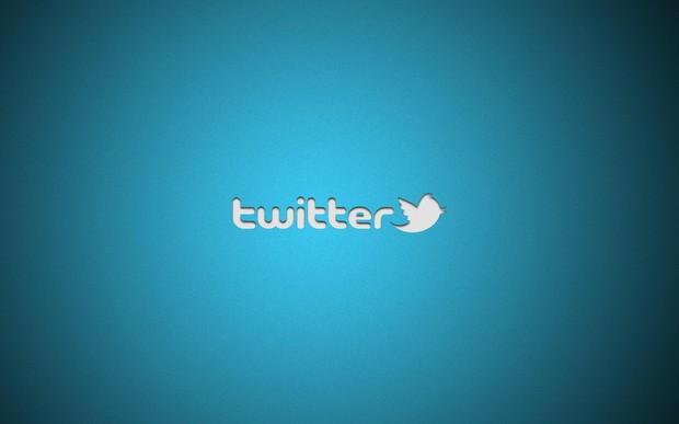 """Twitter'a """"Mute"""" özelliği geliyor!"""